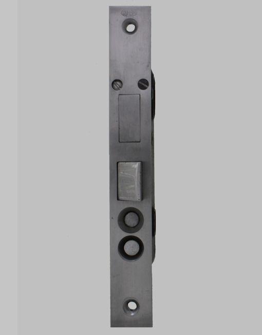 Dexl 11248 Corbin Russwin 11248 Cylinder Mortise Lock