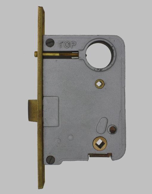 Dexl 214 Corbin Russwin 214f84 Mortise Cylinder Lock