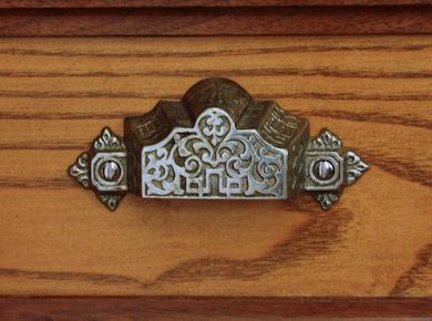 Cabinet Hardware – American Historic Hardware